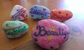 彩繪石頭 Rock Paintings:Day 24-Compliments.jpg
