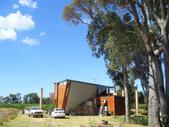 澳洲WH。Margaret River:1177607235.jpg