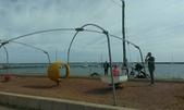 西澳。Port Denison:12 海邊公園.jpg