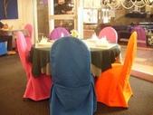 西澳。Geraldton:19 Tanti's Restaurant 泰式餐廳.jpg