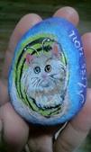 彩繪石頭 Rock Paintings:Day 14-Dress Up Your Pet.jpg