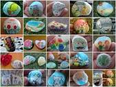 彩繪石頭 Rock Paintings:二月彩繪石頭全紀錄.jpg