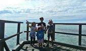 前往Monkey Mia的五天四夜:這趟旅程孩子們玩得很開心.jpg