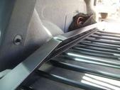 澳洲生活大小事:2可以說是被老公睡到凹陷的床架 XD.jpg