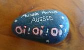 彩繪石頭 Rock Paintings:Day 26-Australia.jpg