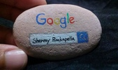 彩繪石頭 Rock Paintings:2.jpg