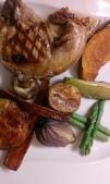 Cooking & Bakiing:09062013 Pork Chop & Roast Veg.jpg