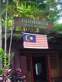馬來西亞─吉隆坡:1509378905.jpg