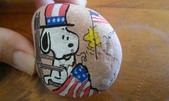 彩繪石頭 Rock Paintings:Day 11-Veterans.jpg