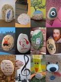 彩繪石頭 Rock Paintings:16.jpg
