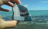 彩繪石頭 Rock Paintings:Day 15-Titanic.jpg