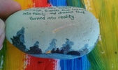 彩繪石頭 Rock Paintings:Day 18-Family.jpg