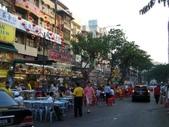 Malaysia, Kuala Lumpur:16亞羅街.jpg