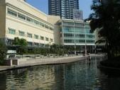 馬來西亞─吉隆坡:1509378908.jpg