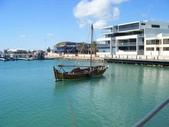西澳。Geraldton:3有名的Batavia船.jpg