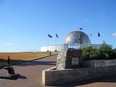 西澳。Geraldton:9 HMAS雪梨二號紀念碑.jpg