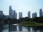 馬來西亞─吉隆坡:1509378909.jpg