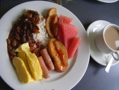 Malaysia, Kuala Lumpur:5 Citin Hotel-Yummy!.jpg