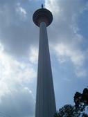 馬來西亞─吉隆坡:1509378913.jpg