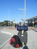 澳洲WH。Perth 沙發客:1496562556.jpg