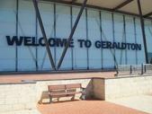 西澳。Geraldton:1歡迎來到美麗的Geraldton沿岸!.jpg