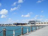西澳。Geraldton:2美麗的河堤.jpg