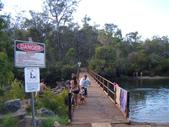 澳洲WH。Margaret River:1177607242.jpg