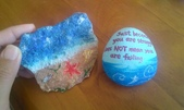 彩繪石頭 Rock Paintings:Day 8-Ocean.jpg