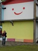 回台記事。2018:5 看到這個簡單的笑臉心情也不自覺的感到開心了起來.jpg