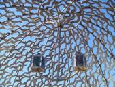 西澳。Geraldton:13The Sanctuary 是以645隻飛翔的海鷗鑄成,象徵645位翱翔的靈魂.jpg
