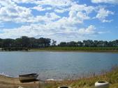 澳洲WH。Margaret River:1177607244.jpg
