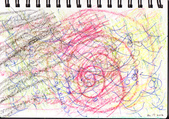 My Left Hand Painting:20140926.jpg