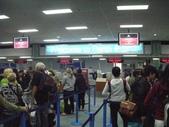 澳洲WH。Perth 沙發客:1496562550.jpg
