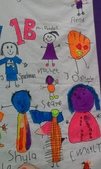 Art Night:14. 找到了女兒的手繪圖.jpg