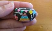 彩繪石頭 Rock Paintings:Day 11-Party.jpg