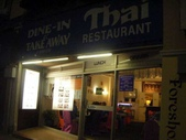 西澳。Geraldton:17今晚相中的就是這間泰式餐廳啦!.jpg