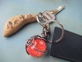 花蓮。住:1境外漂流─房間鑰匙.jpg