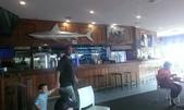 西澳。Port Denison:2 酒吧內一景 2.jpg