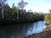 澳洲WH。Margaret River:1177607229.jpg