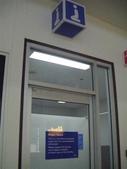 澳洲WH。Perth 沙發客:1496562552.jpg