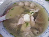 Malaysia, Melaka:16料多實在的豬雜湯.jpg
