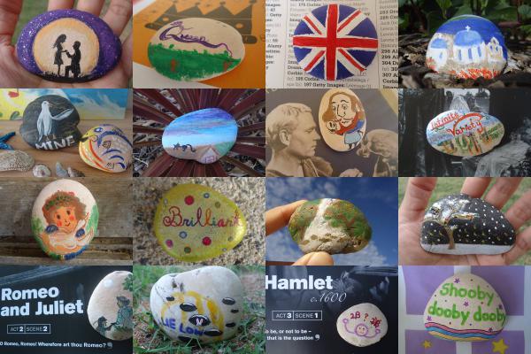 彩繪石頭 Rock Paintings:15.jpg