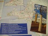 西澳。Geraldton:遊Geraldton十項必作項目.jpg