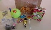 Craft:4 Bunnings發送給小朋友的玩具點心袋內容物.jpg