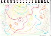 My Left Hand Painting:20140923.jpg