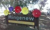 2018 西澳野花季:5 Mingenew小鎮看牌.jpg