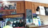 西澳。Port Denison:2 酒吧內一景.jpg