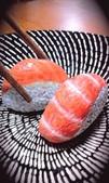 彩繪石頭 Rock Paintings:Day 29-Shrimp.jpg