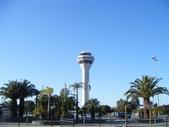 澳洲WH。Perth 沙發客:1496562555.jpg