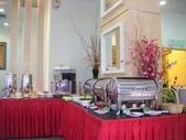 Malaysia, Kuala Lumpur:4 Citin Hotel-很豐盛的自助早餐.jpg